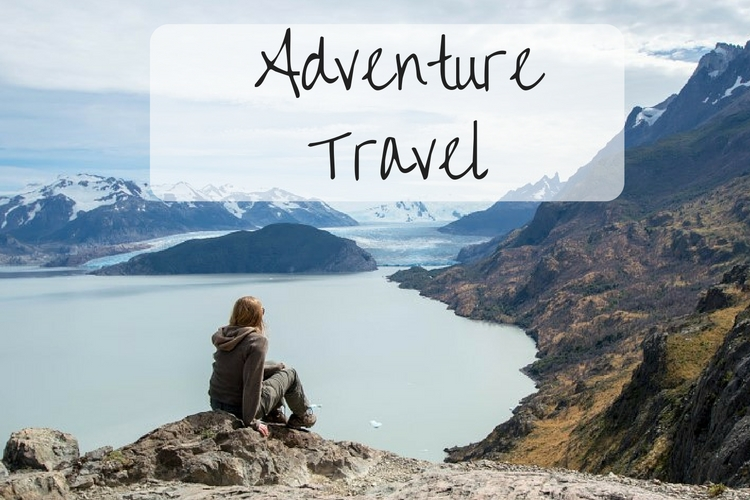 What Does Adventure Travel Mean To You? - Worldly Adventurer
