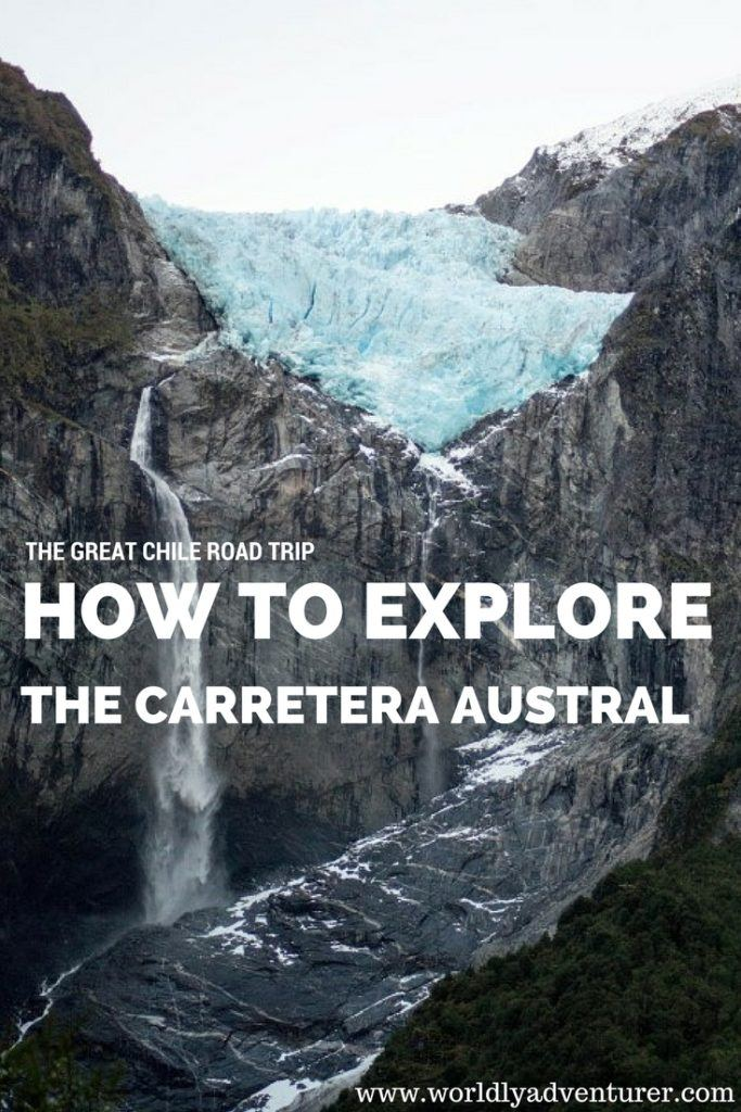 Cutting through a wilderness of powder blue glaciers, shimmering lakes and ancient forest, the Carretera Austral is South America's ultimate road trip. Find out how best to visit this incredible Chilean road and learn about the region's unmissable sights.