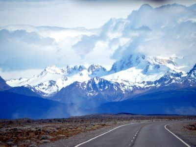 6 Of The Most Unique Travel Routes through Patagonia