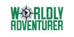 Worldly Adventurer