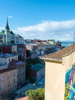 Things_to_do_in_Valparaíso_Chile_Barrio_Concepcion